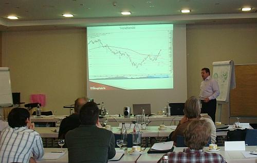 Tradingfabrik Workshop medianer70