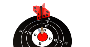 Tradingbuch zur Zielerreichung