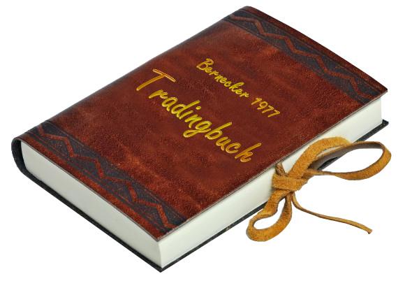 Tradingbuch Bernecker1977