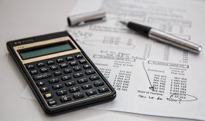 Finanzamt Quellensteuer