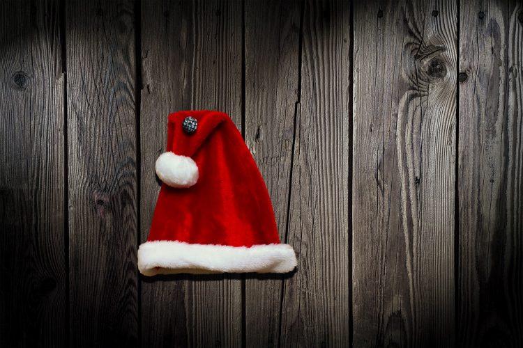 Kommt im DAX noch die Weihnachtsrally?