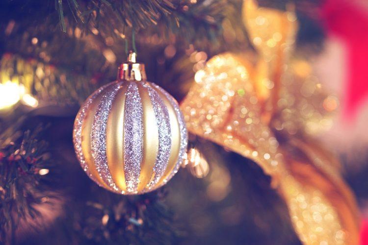 Goldpreis wackelt vor Weihnachten