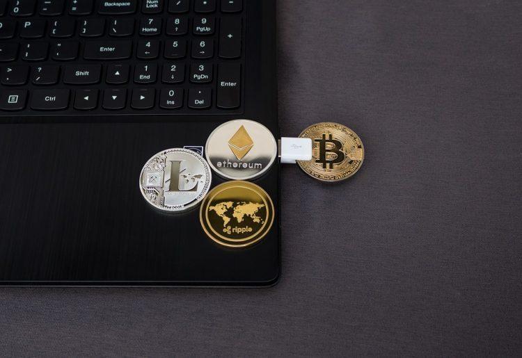 Erster Krypto Index Fund bei Coinbase gestartet