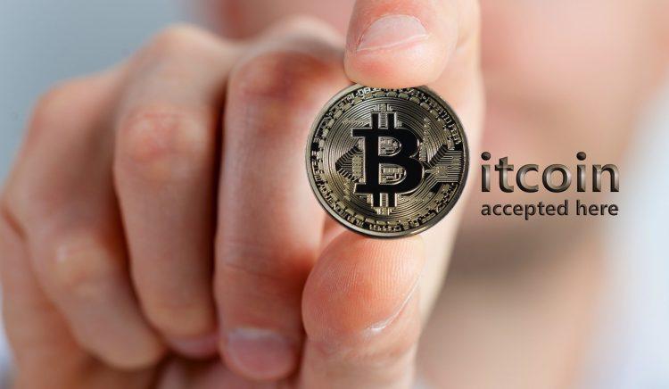 Möglicher Boden im Bitcoin an 6000 Dollar erreicht