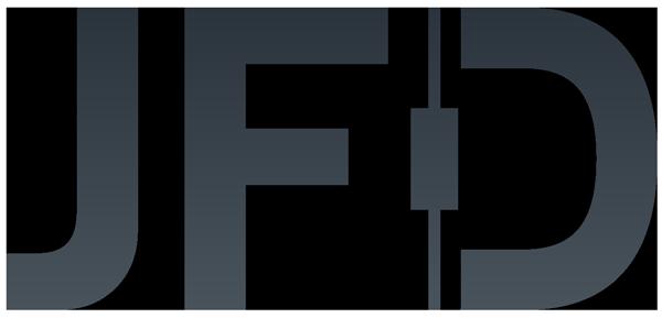 Infos zum Trading bei JFD Bank