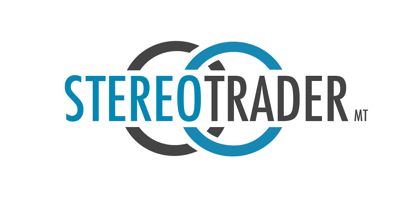 StereoTrader INFOS